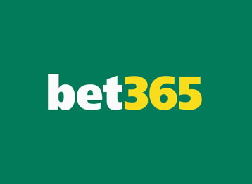Bet365 Mobile Sportsbook